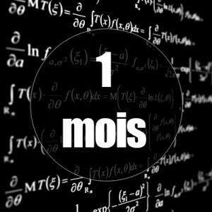 couradis-1-mois